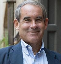 Douglas Werth