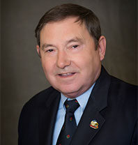 Richard Gast