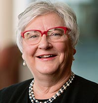Edith Schoepp