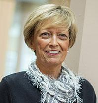 Lynn Scudieri