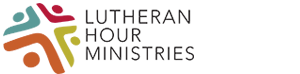 Lutheran Hour Ministries Giving
