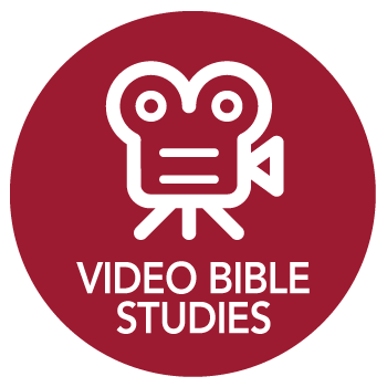 Video Bible Studies