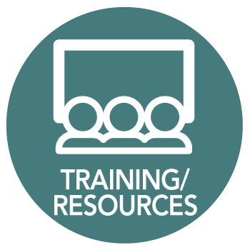 Training/Resources