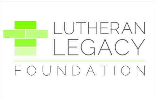 Lutheran Legacy Foundation