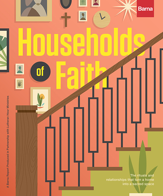 Households of Faith Monograph
