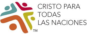 Logo - 3 lines