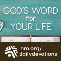 125x125 Daily Devotions web banner